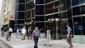 Fitch uyardı: Küresel kamu borçları hızla yükseliyor