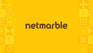 Netmarble dünyanın en büyük 5 mobil oyun firmasından biri oldu