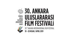 Ankara Uluslararası Film Festivalinde genç jüri