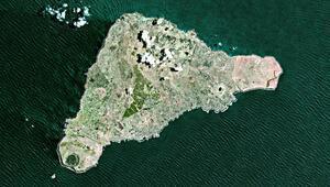 Dünyanın en gizemli adası Sırrı hâlâ çözülemedi...