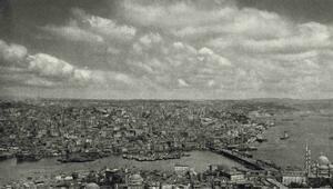 Tanpınar'ın 'Huzur'u rehberliğinde İstanbul