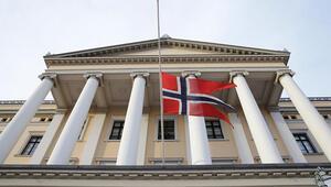 Osloda çocuklara en çok Muhammed ismi konuldu