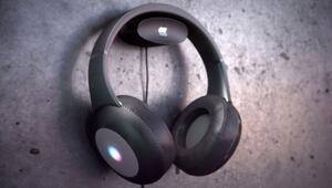 Apple bu kez kendi kulak üstü kulaklığını yapıyor