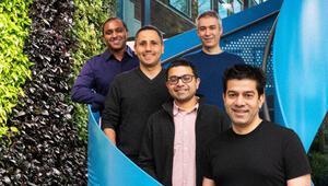 Microsoft, Türk yazılım şirketi Citus Datayı satın aldı