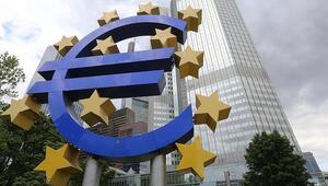 Küresel piyasalar ECB sonrası pozitif seyrediyor