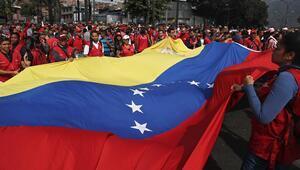 Venezuela ekonomisi mercek altında
