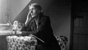 Virginia Woolf kimdir İşte en çok paylaşılan sözleri