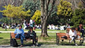 Boğaziçi Üniversitesi, girişimcilere kapılarını açtı