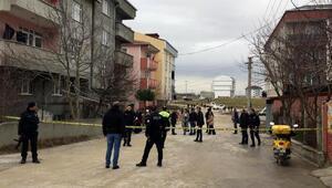 Tekirdağda aileler arasında pompalı tüfekli kavga: 2 ölü, 3 yaralı