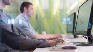 İstihdamın geleceği dijital sanayide