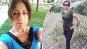 Sevgilisini bıçaklayan kadın polisi aramış: Aşkım ölüyor...