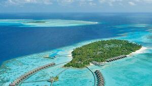 Maldivlerde balayı hayaline karar çıktı Dikkat bu tuzağa düşmeyin...