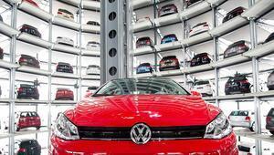 Elinizi çabuk tutun son gün 31 Ocak İşte model model otomobil kampanyaları