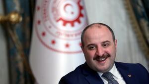 Bakan Varank açıkladı: Türkiye Açık Kaynak Platformu için ilk toplantı yapıldı