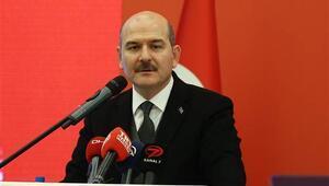 İçişleri Bakanı Süleyman Soyludan muhtar uyarısı