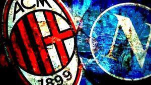 İtalya Serie Ada dev maç iddaanın favorisi...