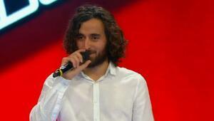 Umut Kaç kimdir, kaç yaşındadır İşte O Ses Türkiye finalisti Umut Kaç hakkında bilgiler