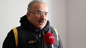 AK Parti adayı Güler: İsviçrenin Davosu varsa Ordunun Çambaşısı var