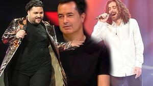 O Ses Türkiye birincisi kim olacak İşte finale kalan son iki isim