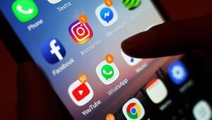 Facebook, Whatsapp ve Instagram resmen birleşiyor