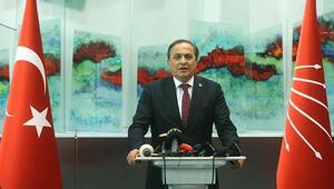CHP 145 belediye başkan adayını daha belirledi