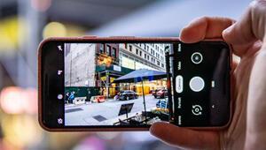 Google Pixel 3ün kamerası iPhone Xi geride bıraktı