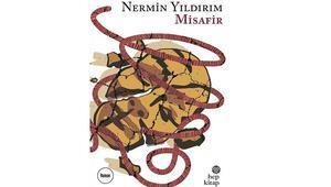 Books at Berlinale'de 'Misafir' var
