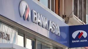 FETÖnün yargı imamının Bank Asya oyunu
