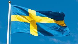 İsveçte bir belediyeden tesettür mayosu kararı