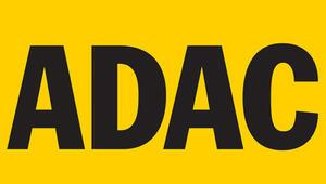 ADAC araştırdı: İşte en çevre dostu otomobiller ve en kötüleri...