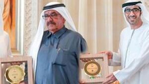 Birleşik Arap Emirliklerinde tüm cinsiyet eşitliği ödüllerini erkekler aldı