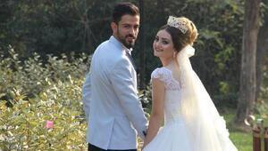 Tuzla patlamasında ölen Muhammed 1 yıl önce evlenmiş