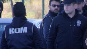 Adana'da FETÖ operasyonu Çok sayıda asker için gözaltı kararı…