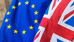 İngiliz perakendecilerden Brexit uyarısı