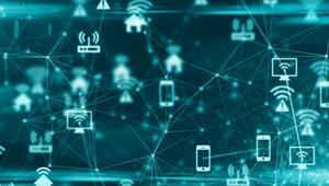 5 Şubat Güvenli İnternet Günü öncesi bunlara dikkat