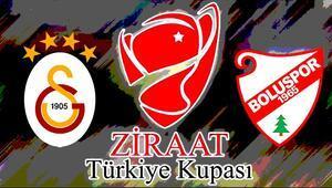 Galatasarayın kupadaki iddaa oranı açıklandı Banko...