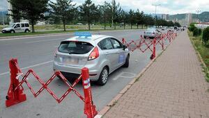 Sürücü kurslarına yeni düzenleme: Herkes açamayacak