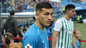 Paris Saint Germain transferi açıkladı