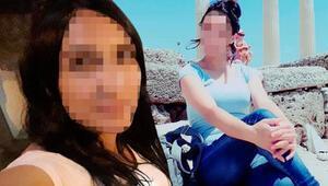Kızına işkence yapıp, Bu daha fragman diyen anne için istenen ceza belli oldu