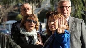Son dakika AK Parti'den tepki: BM raportörünün içeri alınmaması skandal
