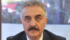 MHPden CHPnin İzmir adayına tepki