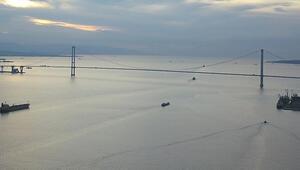 Osmangazi Köprüsü satılacak iddiasına dikkat çeken cevap
