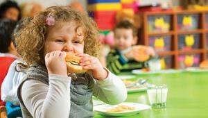 9 bakanlıktan beslenme konseyi