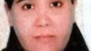 Afganlı kadın cinayetinde eşi ve kayınbiraderi tutuklandı