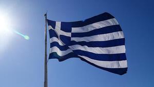 Yunanistan tahvil ihracı yaptı