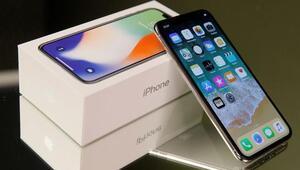 iPhone XI: Appleın yeni oyuncakları farklı renklerde geliyor