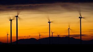 Rüzgar YEKAda başvuru tarihi 18 Nisanna uzatıldı
