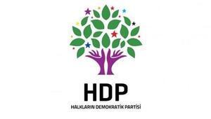 HDP'den AK Parti'ye üslup ziyareti