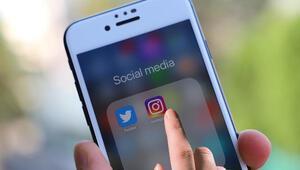 Instagram neden İngilizce oldu | Instagram dil değiştirme ayarı nasıl yapılır