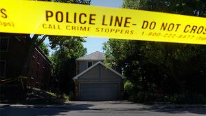 Kanadalı bahçıvan, biri Türk 8 erkeği öldürdü